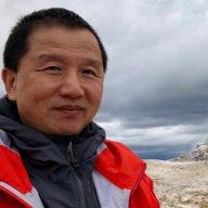 Bill Mitsui