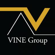 Vine Group