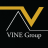 Vine Group